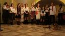 szewczenko 18-03-2012_23