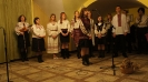szewczenko 18-03-2012_24