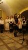 szewczenko 18-03-2012_25