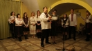 szewczenko 18-03-2012_26
