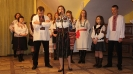 szewczenko 18-03-2012_29