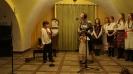 szewczenko 18-03-2012_2
