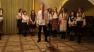 szewczenko 18-03-2012_34