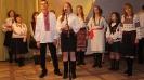 szewczenko 18-03-2012_36