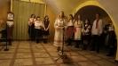 szewczenko 18-03-2012_40