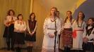 szewczenko 18-03-2012_42