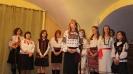 szewczenko 18-03-2012_50
