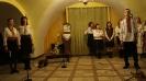 szewczenko 18-03-2012_56