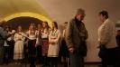 szewczenko 18-03-2012_65