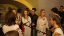szewczenko 18-03-2012_69