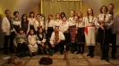szewczenko 18-03-2012_76