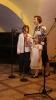 szewczenko 18-03-2012_8