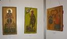 Wystawka ikon- 2013_1