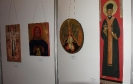 Wystawka ikon- 2013_2