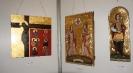 Wystawka ikon- 2013_3