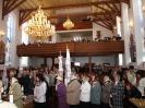 Великдень у Венгожеві - 2013