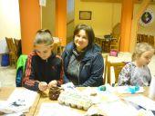 Писанки в Гіжицьку-2016_10