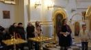 Святий Миколай у Варшаві - І