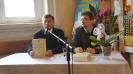 Prezentacja w Baniach Mazurskych_2