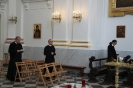 Свято Покрова у Варшаві