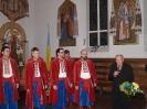 Chor Zurawli u Wegorzewi_2