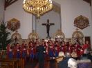 Chor Zurawli u Wegorzewi_6