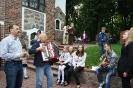 Закінчення шкільного року Гіжицько 2012