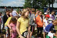 Дитяче свято у Ридзеві 2014 (2)
