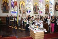 Храмове свято у Венгожеві 2014 (2)