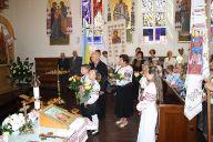 Храмове свято у Венгожеві 2014_4