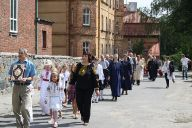 Храмове свято у Венгожеві 2014_8