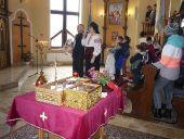 В Гіжицьку завершилися реколекції 2015_5