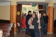 Поставлення плащаниці у Гіжицьку 2015 (2)