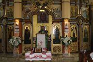 Храмовий празник у Ґіжицьку 2015_3