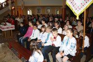 Храмовий празник у Ґіжицьку 2015_4