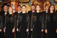 Міжнародні концерти Церковної музики 2015 м. Гіжицько_10