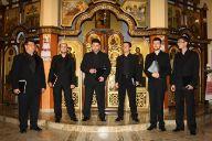 Міжнародні концерти Церковної музики 2015 м. Гіжицько_1