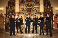 Міжнародні концерти Церковної музики 2015 м. Гіжицько_2
