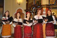 Міжнародні концерти Церковної музики 2015 м. Гіжицько (2)