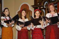 Міжнародні концерти Церковної музики 2015 м. Гіжицько_4