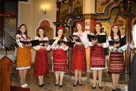 Міжнародні концерти Церковної музики 2015 м. Гіжицько_5