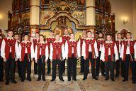Міжнародні концерти Церковної музики 2015 м. Гіжицько_6