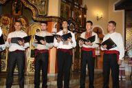 Міжнародні концерти Церковної музики 2015 м. Гіжицько_7