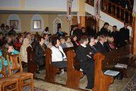 Міжнародні концерти Церковної музики 2015 м. Гіжицько_8