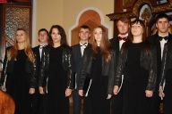 Міжнародні концерти Церковної музики 2015 м. Гіжицько_9