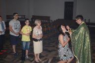Храмовий празник у Біломустоці 2016_8