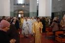 Храмове свято у Вільнюсі