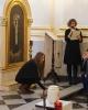 Вшанування памяті жертв Голодомору