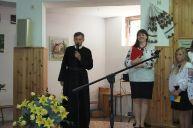 День Матері в Кентшині (2)