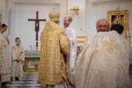 Ювілей преосвященного Владики Василя_11